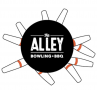 The Alley Bowling & BBQ