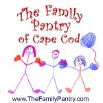 famnily pantry